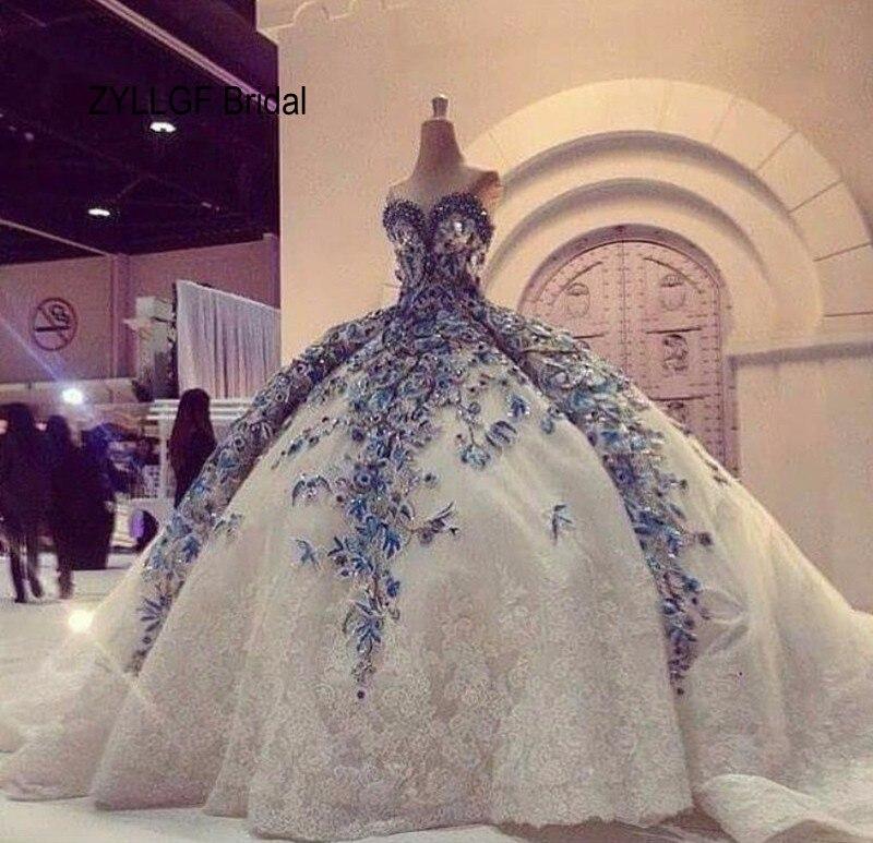 Robes de mariage arabe achetez des lots petit prix robes for Fournisseurs de robe de mariage en gros