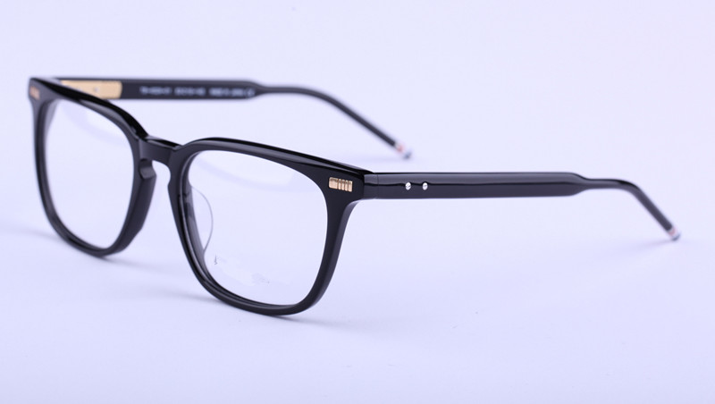 Popular Eyeglass Frames Sale-Buy Cheap Eyeglass Frames ...