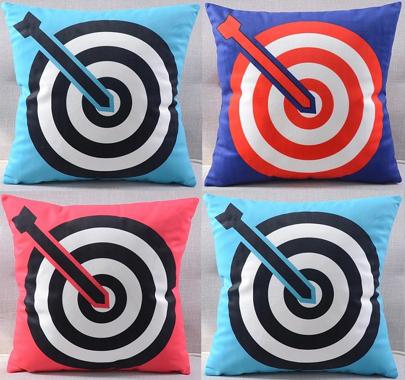 Decorating Astounding Targetovers For Modern Furniture Sofa Arm Covers Monogram Throw Pillow Cover Pet Australia Sure Fit