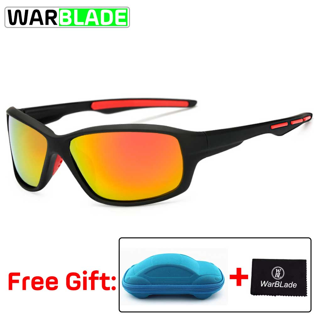 Professional Military Men Polarized Sunglasses Driving Glasses Man Classic Outdoor Sport Hiking Eyewear Gafas CiclismoProfessional Military Men Polarized Sunglasses Driving Glasses Man Classic Outdoor Sport Hiking Eyewear Gafas Ciclismo