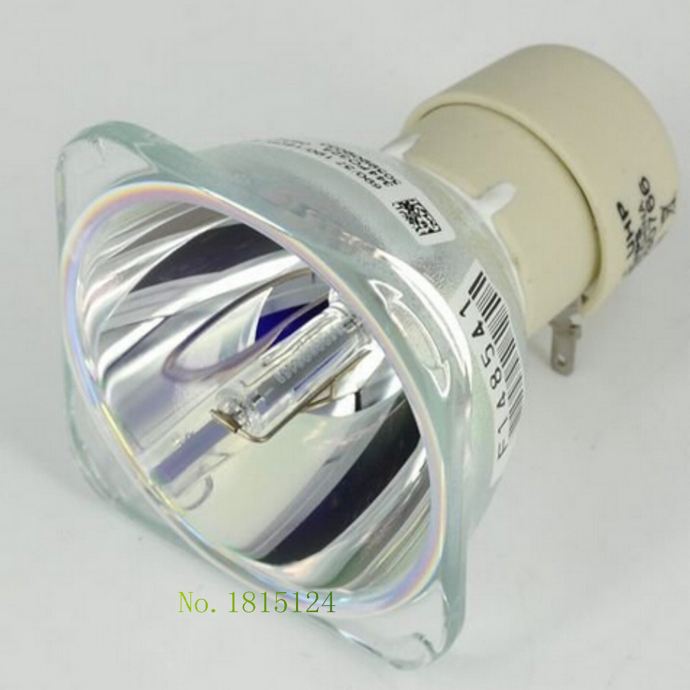 Original Replacement Bare UHP190W Projector Lamp bulb SP 8TM01GC01 BL FU190D for OPTOMA GT760 W305ST X305ST