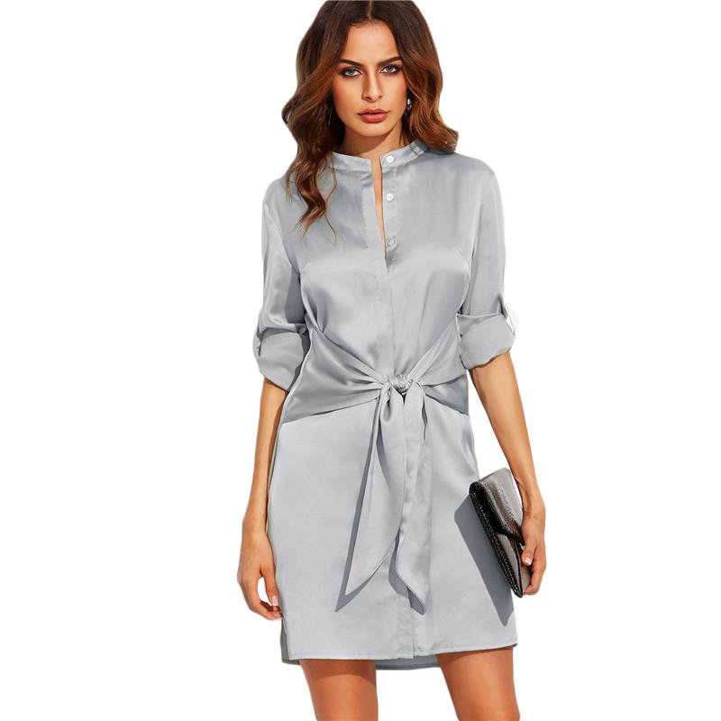 dress160817515