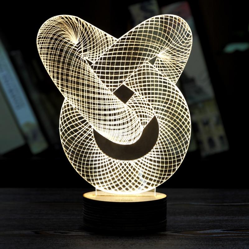Unique Desk Lamps About Gallery Xtend Studio Com
