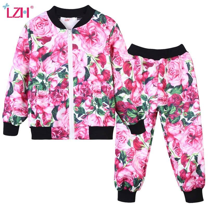 Vêtements pour enfants 2018 Automne Hiver Filles Vêtements Set De Noël Outfit Enfants Vêtements Adolescent Filles Vêtements 7 8 9 10 11 12 année
