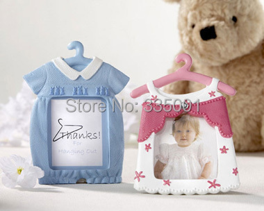 3d369202b34a Baby shower favor gift and giveaways for guest Cute Baby Clothing ...