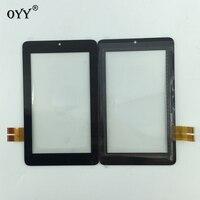 7 pouce Nouveau Écran Tactile Digitizer Verre pièces De Rechange Pour Asus Memo Pad ME172 ME172V Tablet PC