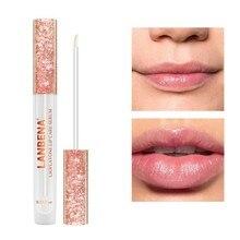 Nourishing Lip Care Serum Moisturizing Anti-wrinkle