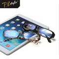 2016 Anti Blue Rays Computer Goggles Men and Women Anti-radiation Reading Glasses Computers Gaming Eye Glasses Lunette De Vue