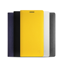 Smart Flip Leather Case Cover for OnePlus