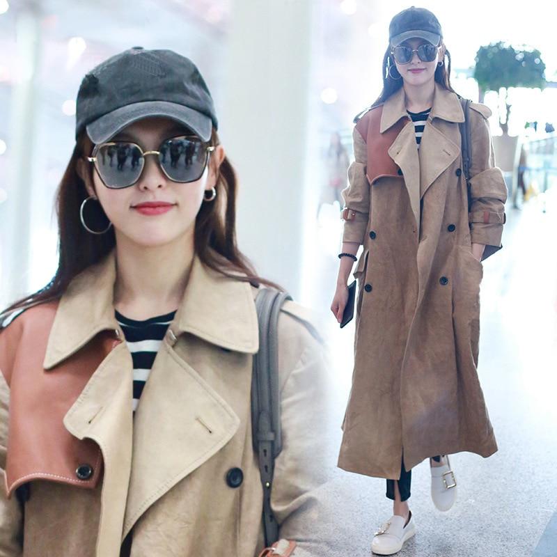 R.B.SKY 2018 Oversized Tint Sunglasses Women Vintage Brand Designer Polygon Clear Lens P ...