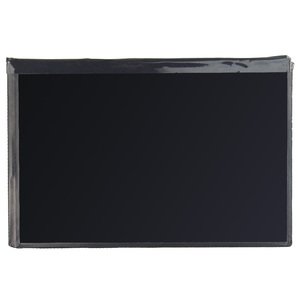 New 7Inch 1280*800 IPS LCD Display N070ICG LD1 LD3 LD4 L21 (40pin) Free Shipping Free Tracking