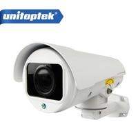 1080P AHD CCTV Camera 4X 10X ZOOM Auto Focus Manual Varifocal Zoom Lens 1 3 CMOS