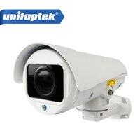 1080 P AHD CCTV Camera 4X, 10X ZOOM Autofocus Handmatige Varifocale Zoomlens 1/3