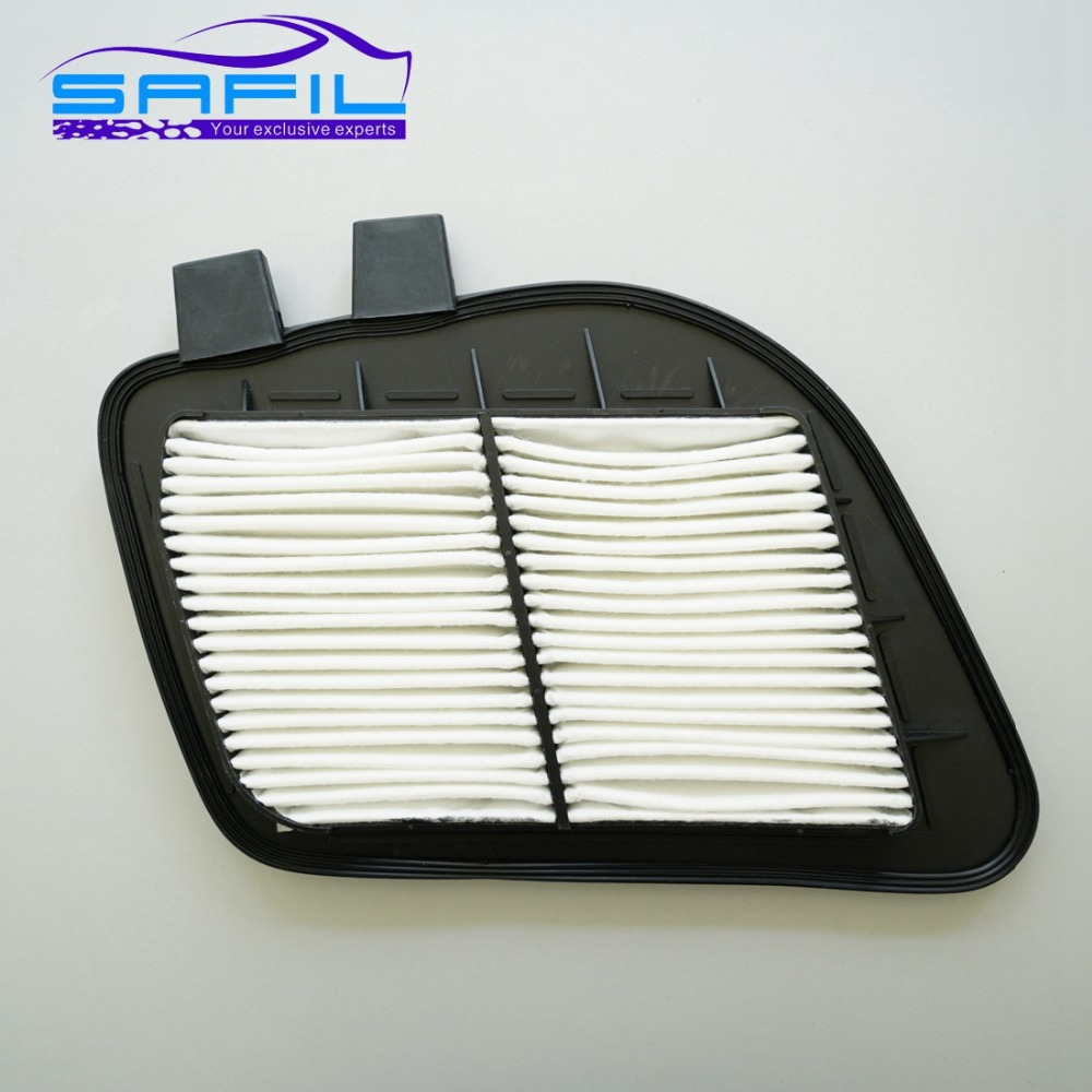 Air Filter For Cadillac CTS 3.6 / 4.6, SRX3.6 / 4.6, Older