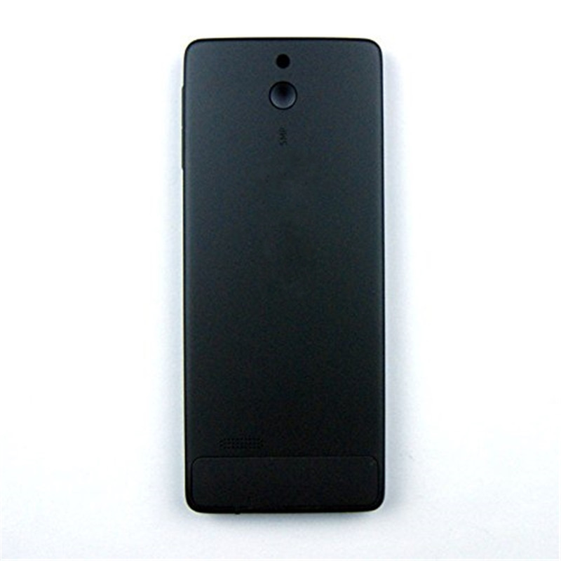 Vannego New Battery Door Back Cover Housing Case For Nokia 515 RM-952