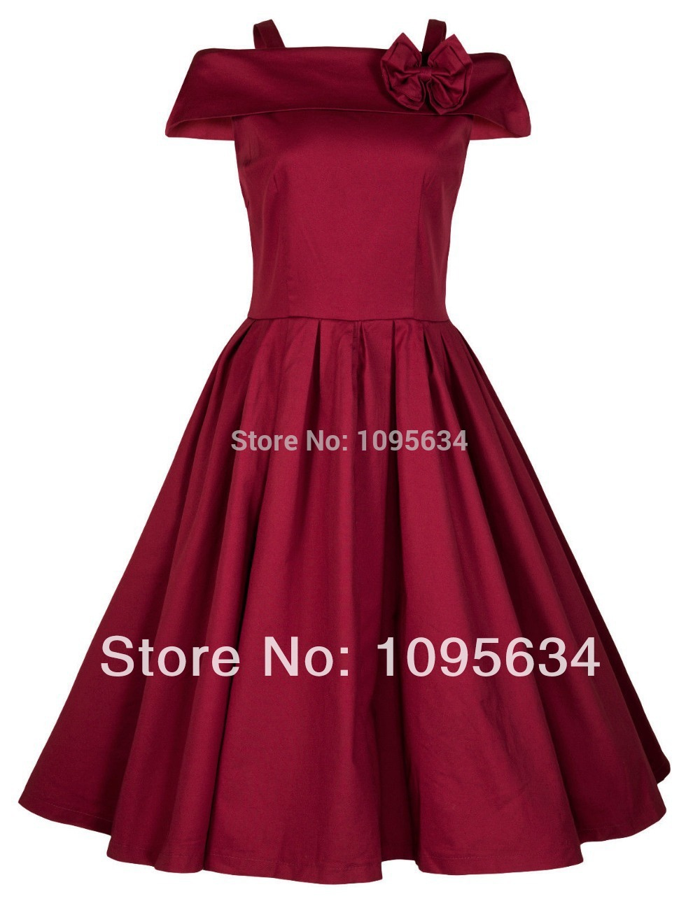 Купить платья недорого китай