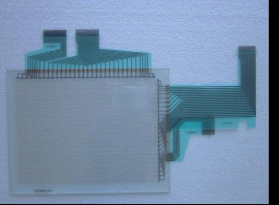 все цены на  Touch screen glass panel  VT2-5SB  онлайн