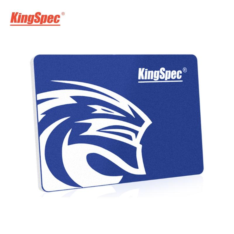 KingSpec SSD 60gb 120gb ssd 240 gb hdd 60gb ssd Hard Drive For Laptop Desktop 2.5 inch SATA 3 ssd hard drive new 1 8 hdd ce zif 60gb hard drive for hp mini ipod classic video replace hs04thb hs06thb mk8025gal mk6028gal hs082hb