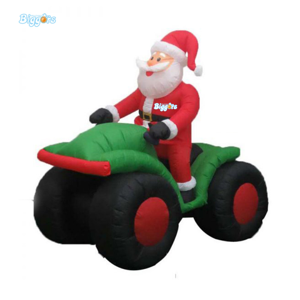 Christmas letter g with santa claus cap stock photo 169 vladvitek - Newest Design Inflatable Christmas Products For Christmas Festival Decoration China Mainland