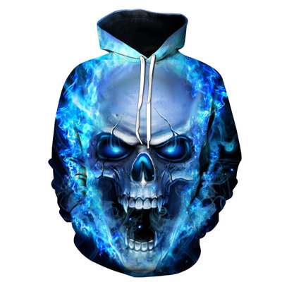 2018 Fashion long sleeve hoodies BBX