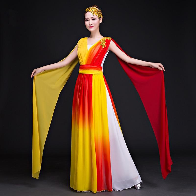 chinese Lev Bulgarian costume