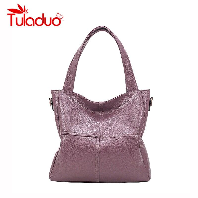 ocasional sacolas bolsa feminina Material Principal : Plutônio