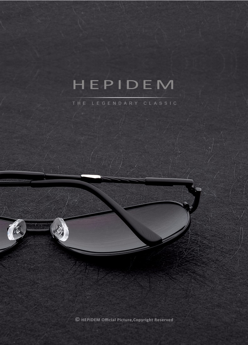 HEPIDEM-2017-New-Men\'s-Cool-Square-Polarized-Sunglasses-Men-Brand-Designer-Oversized-Sun-Glasses-Accessories-Gafas-Oculos-HXY020_04