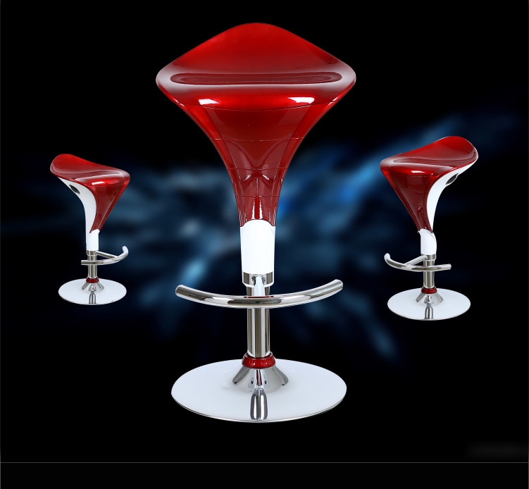red color coffee chair lift rotation computer stool hot selling company computer PC chair free shipping 12 color selection wireless service call bell system popular in restaurant ce passed 433 92mhz full equipment watch pager 1 watch 7 call button