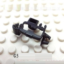 Tactical Belt lepin military weapons guns original toy swat police military weapons accessories lepin Minifigures