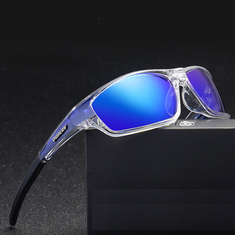 linther 2019 classical brand design polarized sunglasses pilot style luxury high quality sunglasses for men women
