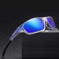Linther 2019 классические брендовые дизайнерские поляризованные солнцезащитные очки в стиле пилота роскошные солнцезащитные очки высокого кач