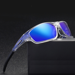 Image 1 - Linther 2019 קלאסי מותג עיצוב מקוטב משקפי שמש טייס סגנון יוקרה באיכות גבוהה משקפי שמש לגברים נשים משלוח חינם