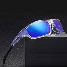 نظارات شمسية مستقطبة بتصميم علامة تجارية كلاسيكية من linther موضة 2019 نظارات شمسية فاخرة عالية الجودة للرجال والنساء شحن مجاني
