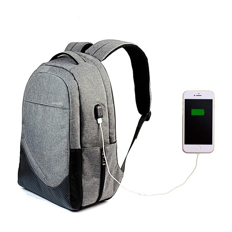 Online Get Cheap Work Backpack -Aliexpress.com | Alibaba Group