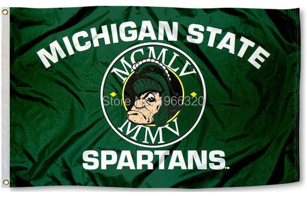 Popular Vintage Michigan State-Buy Cheap Vintage Michigan