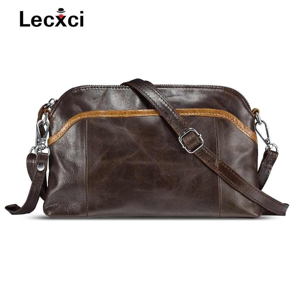 1e623b367d40 2018 Лидер продаж модные сумки через плечо для женщин мягкие маленькие Винтаж  Пояса из натуральной кожи