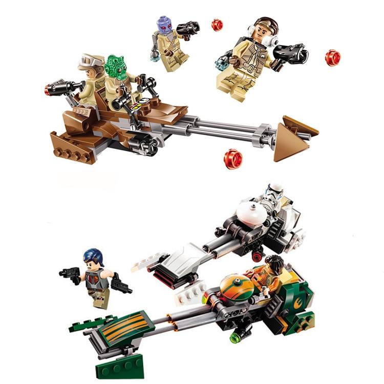 star-wars-force-awakens-rebel-alliance-battle-pack-action-building-blocks-bricks-toy-compatible-legoingly-font-b-starwars-b-font