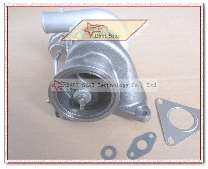TD03 49131-05212 0375K7 Turbo For Ford For Focus 2 Fiesta VI HHJA HHUB 1.6L For Citroen Jumper For Peugeot Boxer 3 4HV PSA 2.2L (3)