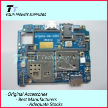 Original used work well for Lenovo S560 motherboard mainboard board card free shipping