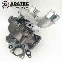 GT1549V car turbo 761433-0002 761433 turbine A6640900880 A6640900780 turbocharger for Ssang Yong Kyron 2.0 Xdi 141 HP D20DT