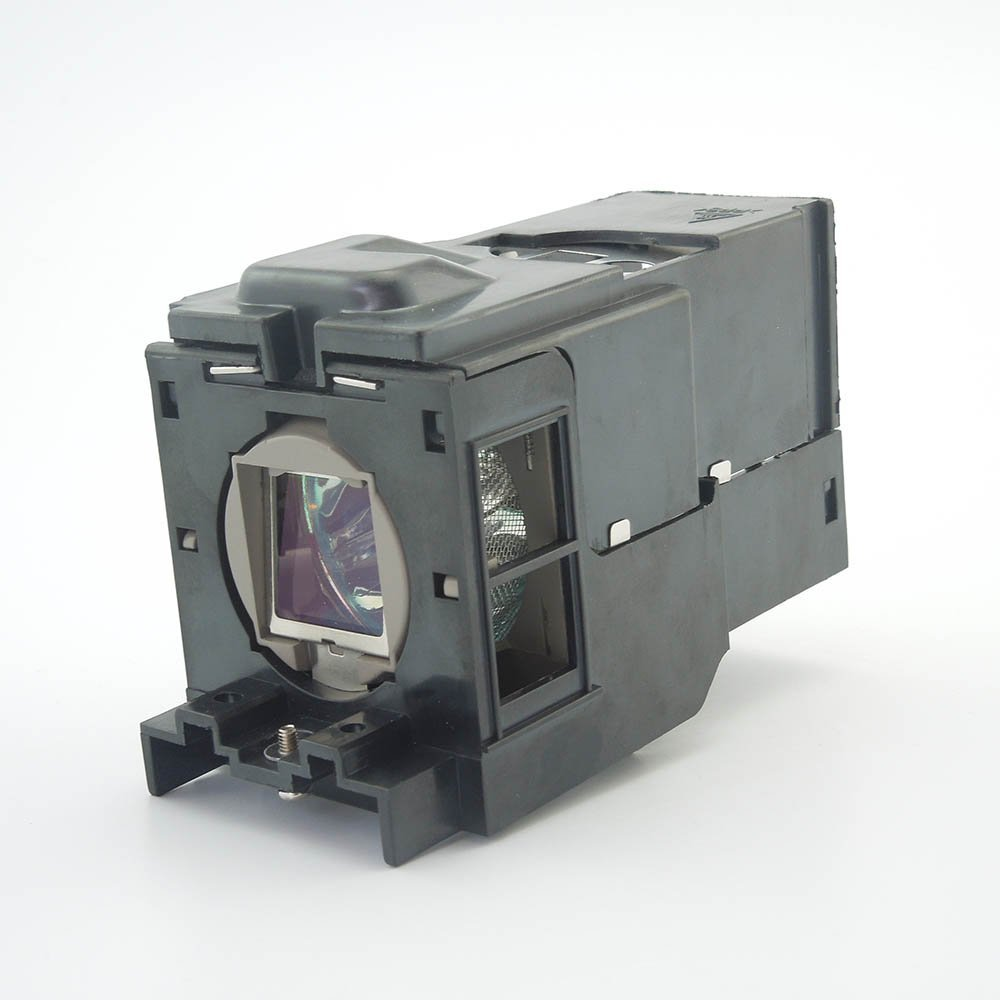 TLPLV7 Replacement Projector Lamp with Housing for TOSHIBA TDP-S35 / TDP-S35U / TDP-SC35U