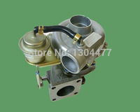 RHB5 8944739540 Turbo Turbocharger For ISUZU Trooper Piazza/4JB1T/4BD1T/2.8L 97HP with gaskets