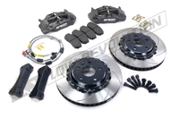 All Models Of Front and Rear Disc   Brake     System   Car Styling Accessories