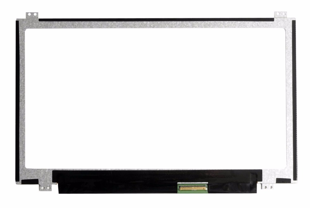Laptop LCD Screen 11.6 inch for HP-Compaq PAVILION DM1 perfect screen without dead piexls ttlcd laptop lcd screen 15 6 inch for hp compaq hp pavilion dv6 2052eo perfect screen without dead piexls