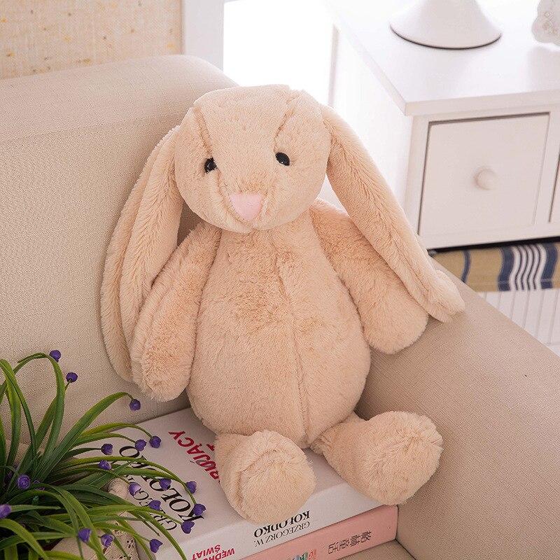 Stuffed e Plush Animais venda quente 30 cm brinquedos Theme : Cartoon Animal