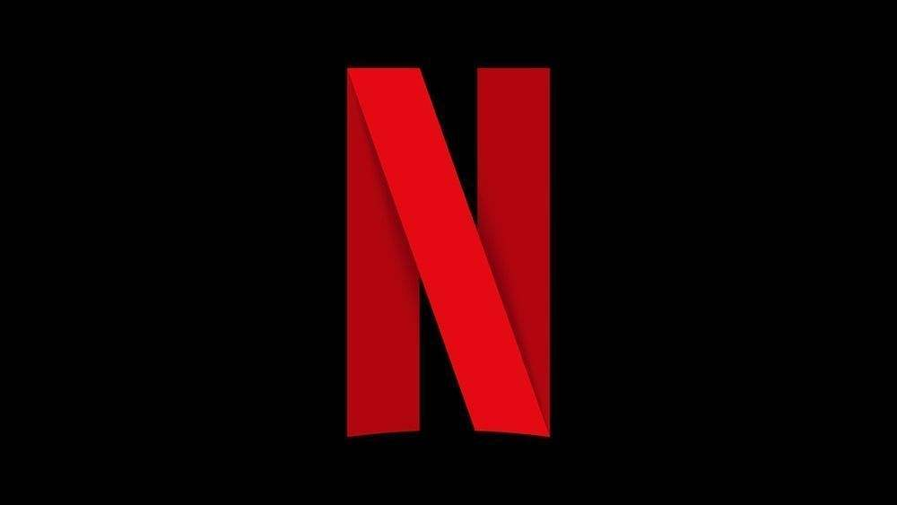 Netflix Standard HD account with 1 year warranty Work on PCs Smart TVs Set top Boxes