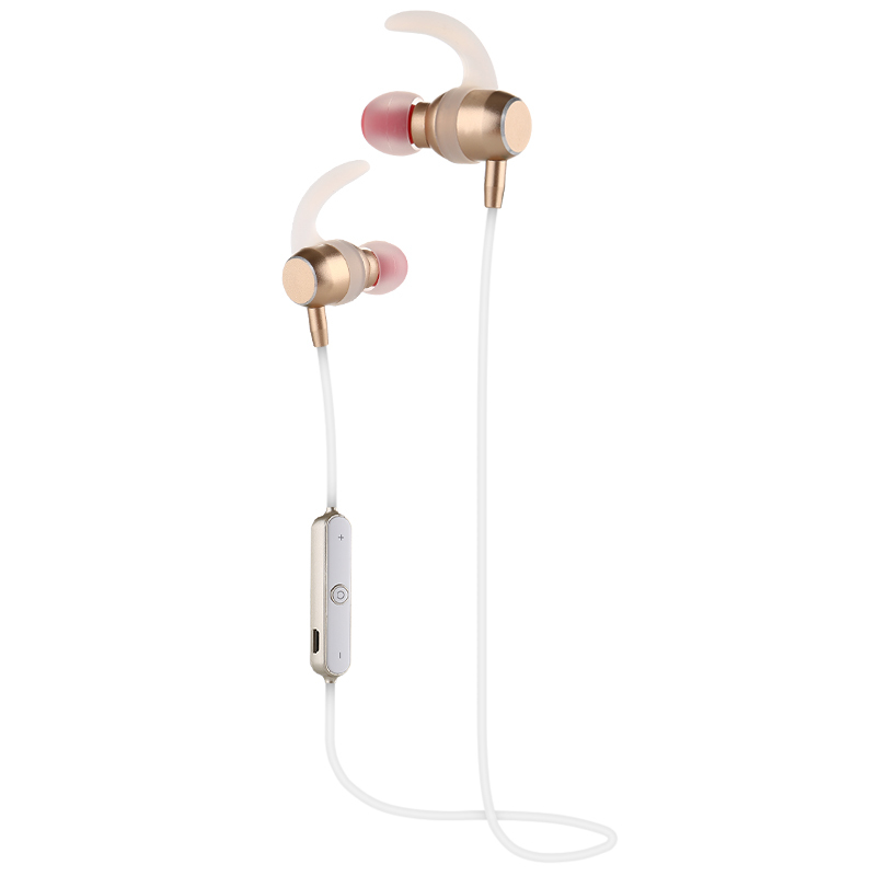 Intelligent voice answer blutooth headphones bluetooth earphone 3D surround stereo blutooth headphone and Free Shipping