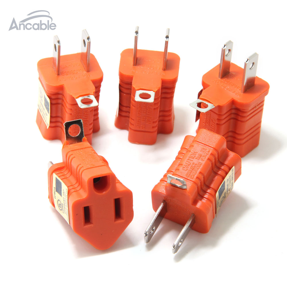 With 3 Prong Plug Wiring Further 3 Prong Plug Wiring Diagram Color