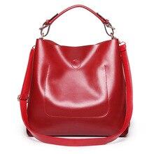 2016 Fashion Designer Handbags High Quality Candy Color Genuine Leather Women Messenger Crossbody Bags Shoulder Bolsas Kors