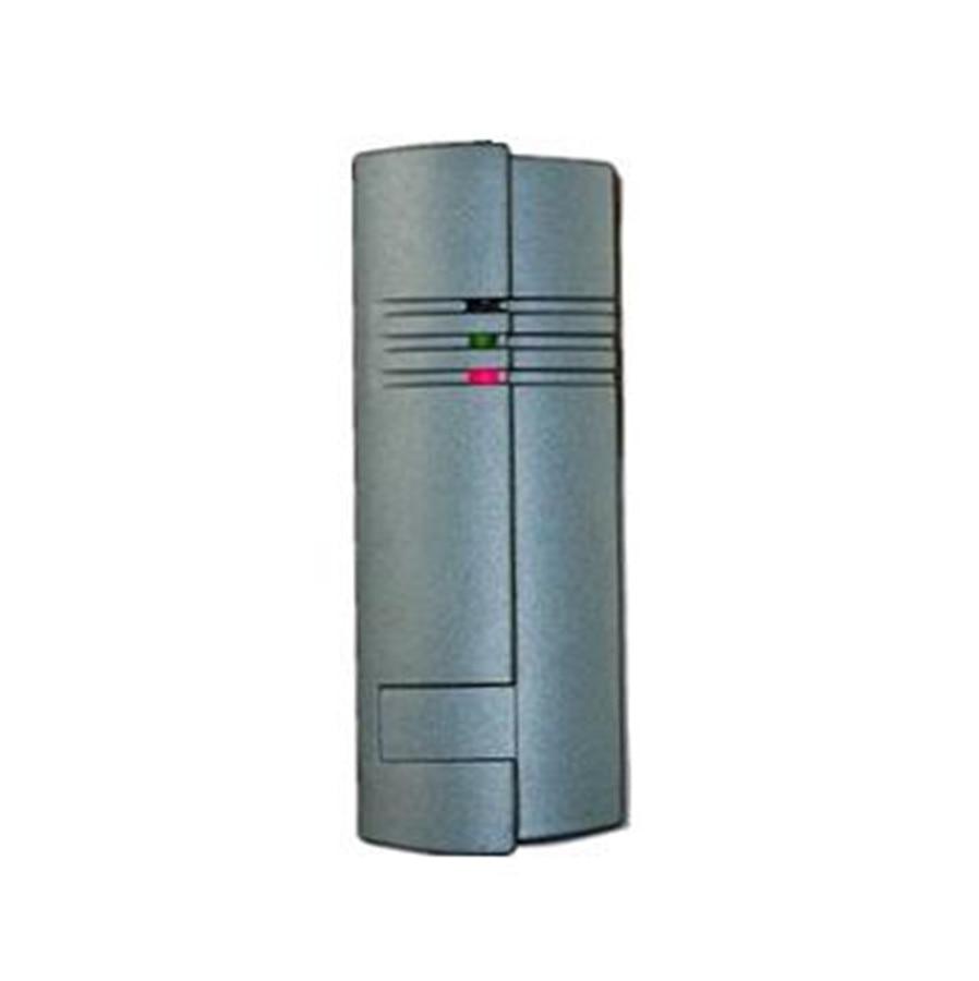 125khz RFID Compatible EM RS232 EIA232 ID Access Control Reader Waterproof устройство считывания карт oem rs232 usb rfid id 125khzem